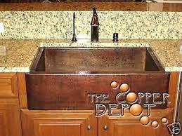 pros and cons of farmhouse sinks copper kitchen sink copper kitchen sink copper kitchen sinks pros