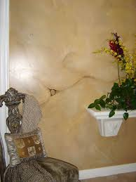 Faux Walls Storied Walls Faux Finish Gallery