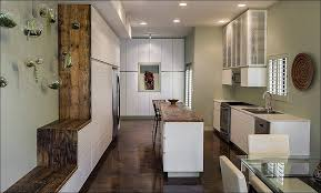 How High Kitchen Wall Cabinets Kitchen Contemporary Kitchen Redo Kitchen Cabinets European