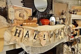 Halloween Room Decoration - clearance halloween decorations elegant halloween decor halloween