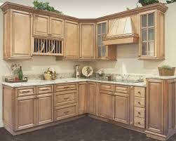 kitchen clean wood kitchen cabinets home decor color trends