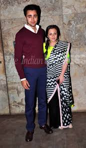 Aamir Khan Home Photos Aamir Khan Juhi Chawla At Qayamat Se Qayamat Tak Reunion
