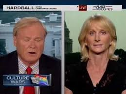 Wendy Wright Meme - wendy wright takes on chris matthews on the prop 8 ruling youtube