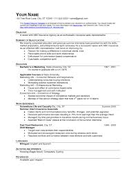 resume objective exles for service crew fast food crew member resume templates resume