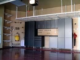 Media Storage Shelves by Media Storage Shelves Build Garage How To Overhead Quick