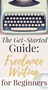 Grant Writer Resume 25 Best Career Help Ideas On Pinterest Resume Ideas Resume