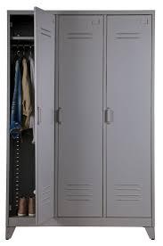 armoire metallique bureau occasion armoire metallique occasion galerie et armoire cool metallique
