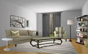 wandfarbe wohnzimmer modern taupe wandfarbe edle kulisse für möbel und accessoires luxus
