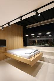 Blogs On Home Design 250 Best Interior Design Bedrooms Images On Pinterest