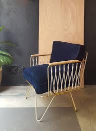 canapé togo occasion plaire canape togo occasion revision honoré décoration fauteuils et