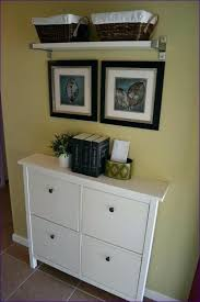 shoe storage for entryway entryway shoe storage ideas full size of