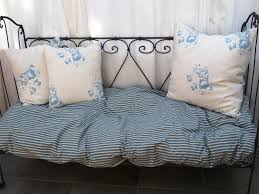 Fitted Daybed Cover Best Comforter Material Home Design