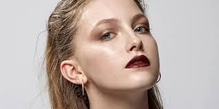 makeup artist school ta the complete makeup artist london college of fashion ual