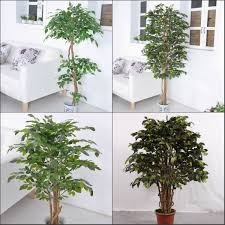 sjh1410451 home artificial bonsai tree ornamental olive tree 120cm