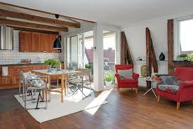 Design Your Apartment Bring The Scandinavian Look To Your Apartment