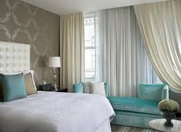 Hotel Luxury Reserve Collection Sheets Hotel The Nines Portland Usa Booking Com