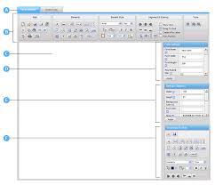 form designer web form designer formlogix manual