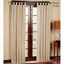 Best Curtains To Block Light Best Curtains To Block Out Heat Best Curtains To Block Light And