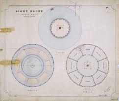 lighthouse floor plans file lighthouse reef floor plans 1876 jpg wikimedia