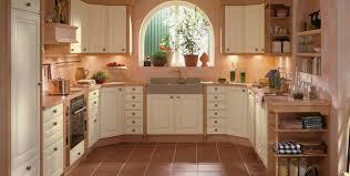 facade de meuble de cuisine facade de meuble de cuisine pas cher idées de décoration