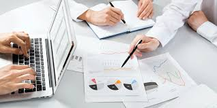 Help Desk Service Level Agreement Itil Service Level Management Help Desk Software Nethelpdesk