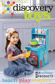 discovery toy drawing light designer discovery toys 2016 2017 catalog us by discovery toys issuu