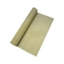kitchen shelf liner kitchen shelf liner suppliers and