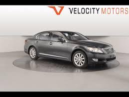 lexus sedan awd used cars for sale caledonia mi 49316 velocity motors