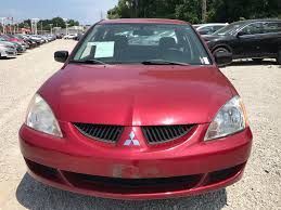 used mitsubishi for sale western ave nissan