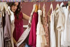 Colleges To Become A Fashion Designer What College Education Do You Need To Be A Fashion Editor