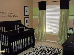12 sophisticated baby rooms from rate my space diy
