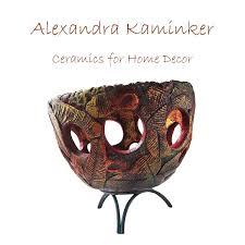 alexandra kaminker alexkaminker twitter 0 replies 0 retweets 0 likes