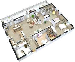 3d home design plansshoisecom3d floor plan suite v 9 software free