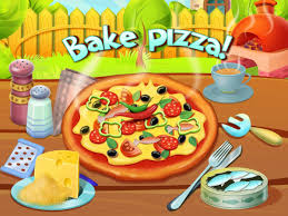 backyard barbecue party android apps on google play