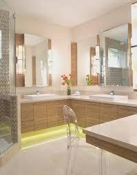 bathroom simple bathroom pendant lighting inspirational home