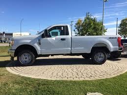 lexus is 250 used winnipeg new 2017 ford super duty f 250 4wd reg cab xl 2 door pickup in