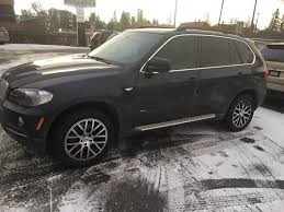 bmw x5 4x4 warning light on tapatalk trending discussions about