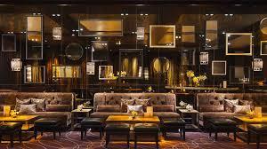 Chandelier Room Las Vegas Las Vegas Nightclubs Bottle Service U0026 Vip Entry Galavantier