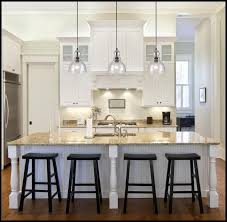kitchen island pendant lighting ideas kitchen island pendant lighting ideas about household appliances
