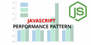 pattern js getting started with js performance pattern habilelabs