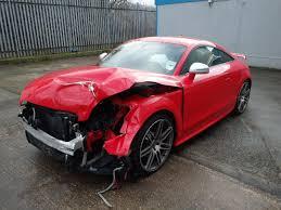 2010 audi tt rs specs 2010 audi tt rs quat for sale at copart uk salvage car auctions