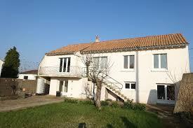 maison 6 chambres immobilier les sorinieres a vendre vente acheter ach maison