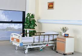 Hospital Furniture For Sale In South Africa Welcome To Aegeanchina Com