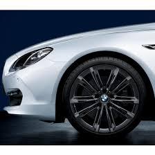 20 m light alloy double spoke wheels style 469m shopbmwusa com bmw m performance liquid black v spoke 464m 20