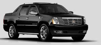 cadillac truck 2014 2015 caddilac ext cars cadillac escalade cadillac
