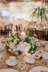 wedding reception supplies 18 top wedding reception decorations design listicle