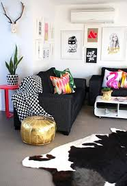 best 25 funky living rooms ideas on eclectic