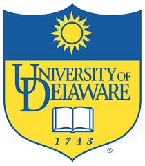 Deleware Flag Our Partners U2013 Bridges To Community