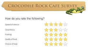 sample surveys snap surveys