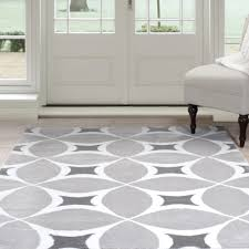 rug shampooer target how to paint best rug shampooer for home